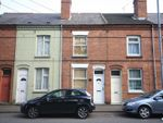Thumbnail to rent in Oxford Street, Stoke, Coventry