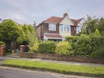 Thumbnail for sale in Observatory Road, Guide, Blackburn
