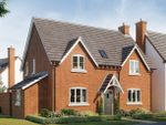 Thumbnail to rent in Loseley V, Worlds End Lane, Weston Turville