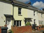Property history Oakfield Street, Heavitree, Exeter EX1