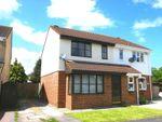 Property history Redlake Drive, Taunton TA1