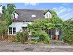 Thumbnail for sale in Gate Lodge Way, Basildon