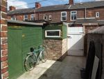 Thumbnail to rent in Middleham Street, Manchester