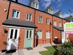 Thumbnail for sale in Academy Way, Lostock, Bolton