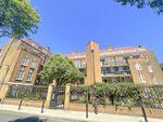 Thumbnail to rent in Rollit Street, London