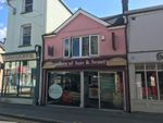 Thumbnail to rent in Two Story Retail / Showroom Premises, 57A Nolton Street, Bridgend