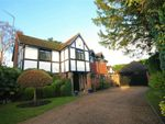 Thumbnail to rent in Woodward Gardens, Stanmore, Middlesex