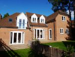 Thumbnail for sale in West Close, Verwood