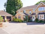 Thumbnail for sale in Cardiff Way, Abbots Langley