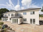 Thumbnail for sale in Millers Lane, Outwood, Redhill, Surrey