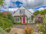 Thumbnail to rent in Manor Avenue, Caterham