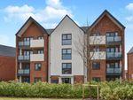 Thumbnail for sale in Cicero Crescent, Fairfields, Milton Keynes, Buckinghamshire