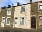 Thumbnail to rent in Willow Street, Clayton Le Moors, Accrington