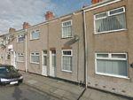 Thumbnail to rent in Roberts Street, Grimsby