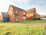 Thumbnail for sale in Rossington Close, Enfield, Greater London