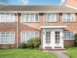 Thumbnail to rent in Laburnum Court, Stanmore, Middlesex