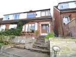 Thumbnail to rent in Wharncliffe Road, London