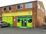 Thumbnail to rent in Retail Premises, Bridge Road, Telford, Shropshire