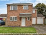 Thumbnail for sale in Danvers Close, Thatcham