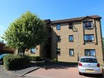 Thumbnail to rent in Middlemass Court, Falkirk