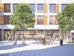 Thumbnail for sale in Unit 2, 23-31 King Street, Acton, London