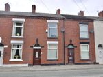 Thumbnail to rent in Dukinfield Road, Hyde