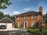Thumbnail to rent in Nightingale Meadows, Leiston