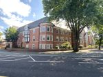 Thumbnail to rent in Groby Road, Altrincham