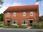 """Thumbnail to rent in """"The Hewick"""" at Doublegates Avenue, Ripon"""