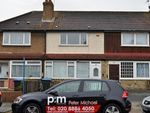 Thumbnail to rent in Leyburn Road, London