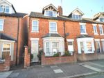 Thumbnail for sale in York Road, Kettering