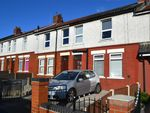 Thumbnail to rent in Bright Street, Leigh