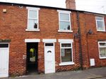 Thumbnail to rent in Sherwood Street, Chesterfield