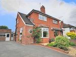 Thumbnail for sale in Newland Crescent, Rushwick, Worcester
