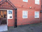 Thumbnail to rent in 1 St. Johns Court, Grantham