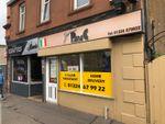 Thumbnail to rent in Davids Loan, Falkirk