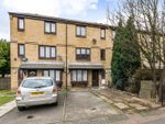 Thumbnail to rent in Sewell Street, Plaistow