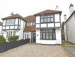 Thumbnail for sale in Prince Avenue, Southend On Sea, Essex