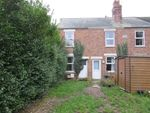 Thumbnail to rent in Bridge Road, Long Sutton, Spalding