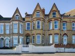 Thumbnail for sale in The Promenade, Withernsea, East Riding Of Yorkshire