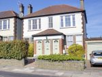 Thumbnail for sale in Orpington Road, Winchmore Hill