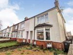 Thumbnail for sale in Doncaster Road, Eastleigh