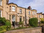Thumbnail to rent in Cambridge Road, Huddersfield