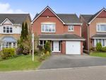 Thumbnail for sale in Trafalgar Close, Kingsmead, Northwich, Cheshire