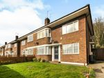 Thumbnail for sale in Brighton Road, South Croydon, .