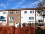 Thumbnail to rent in Buchlyvie Road, Paisley, Renfrewshire