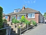 Thumbnail for sale in Newlands Road, Lancaster