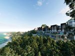 Thumbnail to rent in Boskerris Road, Carbis Bay, St. Ives, Cornwall
