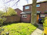 Thumbnail to rent in Langmans Way, Woking