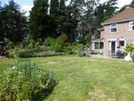Thumbnail for sale in Riddlesworth, Diss